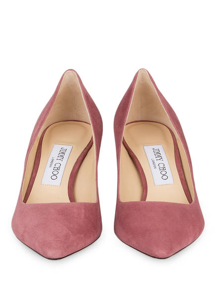 JIMMY CHOO Pumps ROMY 60