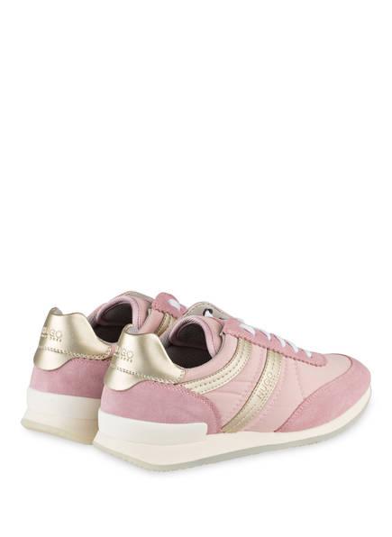 HUGO Sneaker ADRENY-S