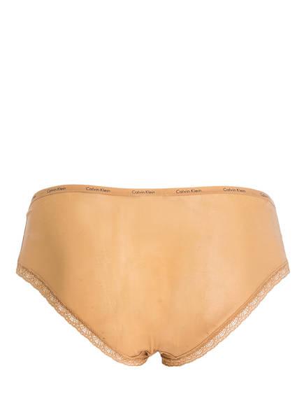 Calvin Klein Panty BOTTOMS UP