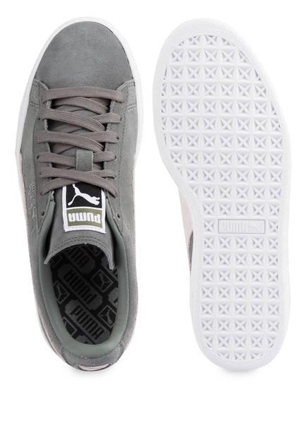 PUMA Sneaker CLASSIC+