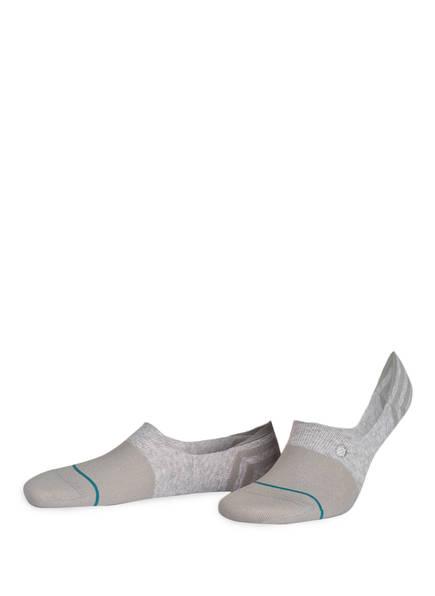 STANCE Sneakersocken GAMUT, Farbe: GRAU (Bild 1)
