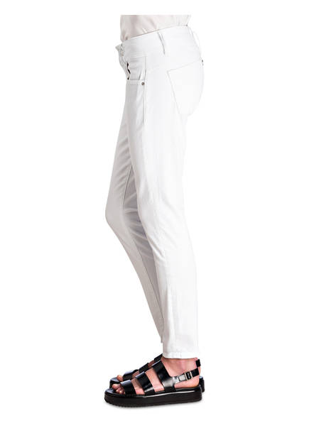 G-Star RAW Jeans LYNN
