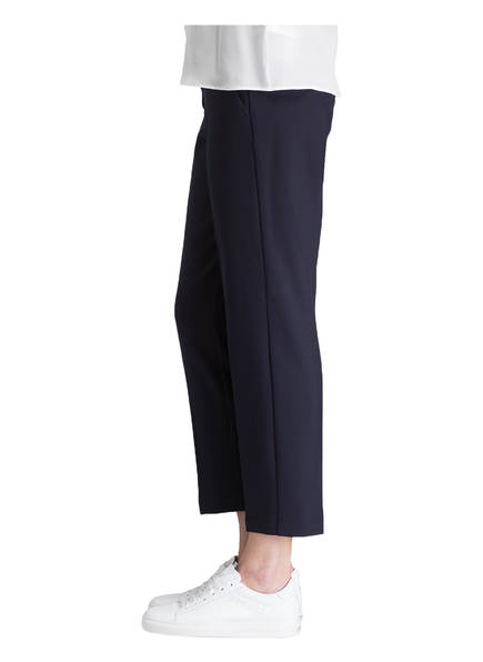 MAX & Co. 7/8-Hose CANOA
