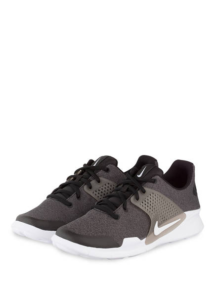 Nike Sneaker ARROWZ, Farbe: GRAU (Bild 1)