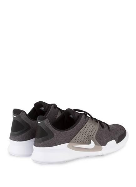 Sneaker Sneaker Nike Nike Grau Nike Grau Grau Arrowz Arrowz Sneaker Arrowz PUwqx86