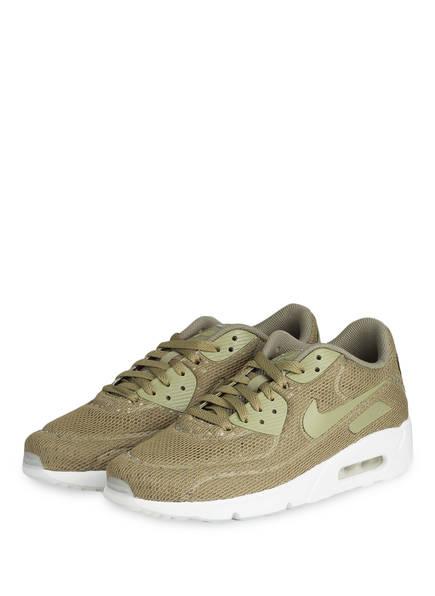 Sneaker AIR MAX 90 ULTRA 2.0 BREATHE von Nike bei Breuninger kaufen 38bd9cc69a