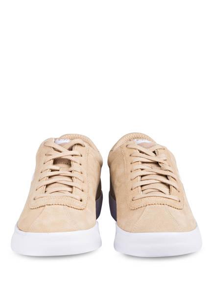 Nike Classic Sneaker Nike Beige Sneaker Beige Classic Nike Match Match r6r4q