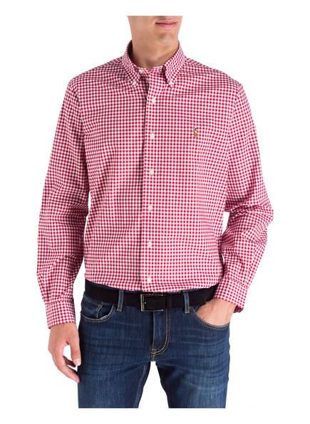 POLO RALPH LAUREN Hemd Custom-Fit