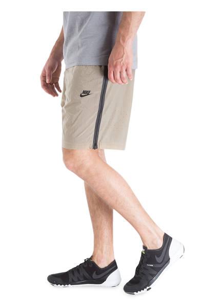 Nike Shorts TECH HYPERMESH