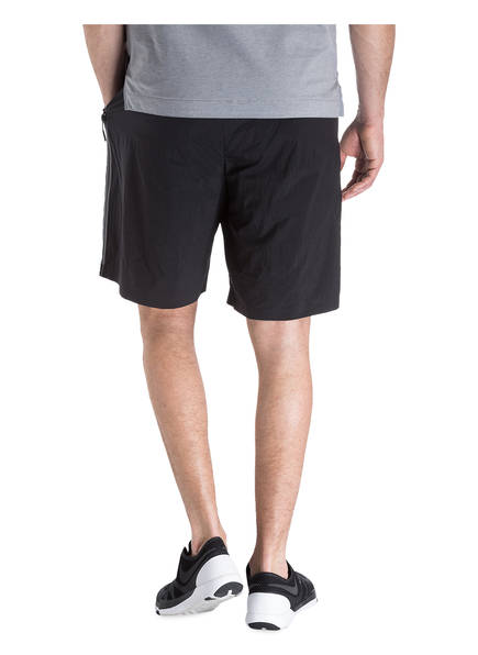 Nike Shorts TECH HYPERMESH