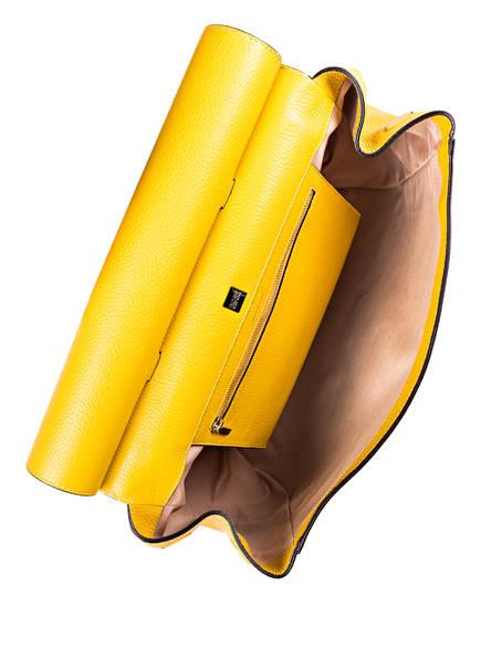 BOSS Handtasche BESPOKE