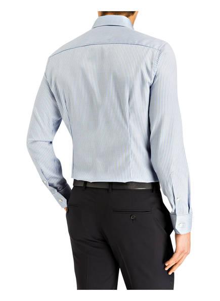 ETON Twillhemd Slim-Fit
