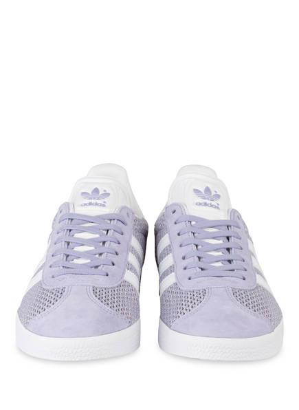 adidas Originals Sneaker GAZELLE SUMMERKNIT