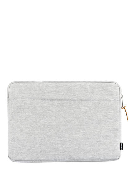 Herschel Laptoph&uuml;lle ANCHOR SLEEVE<br>       f&uuml;r 15'' Laptop