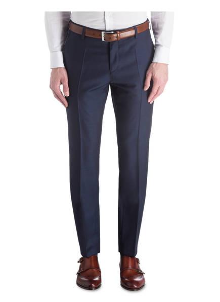 TOMMY HILFIGER Anzug Slim-Fit