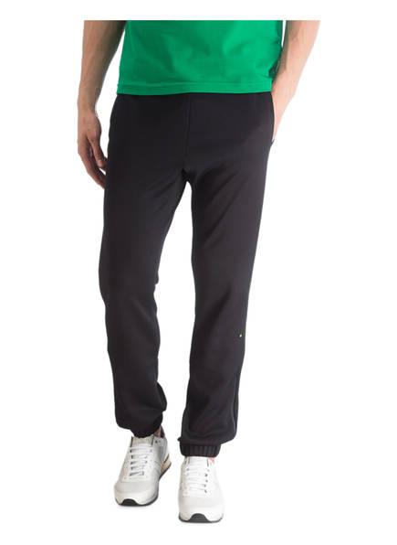 BOSS Green Sweatpants HADIKO