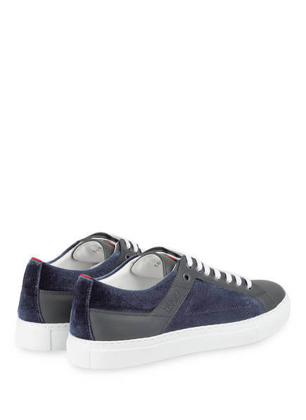 HUGO Sneaker CORYNNA-VT