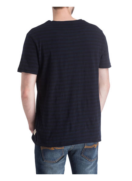 Nudie Jeans T-Shirt OVE