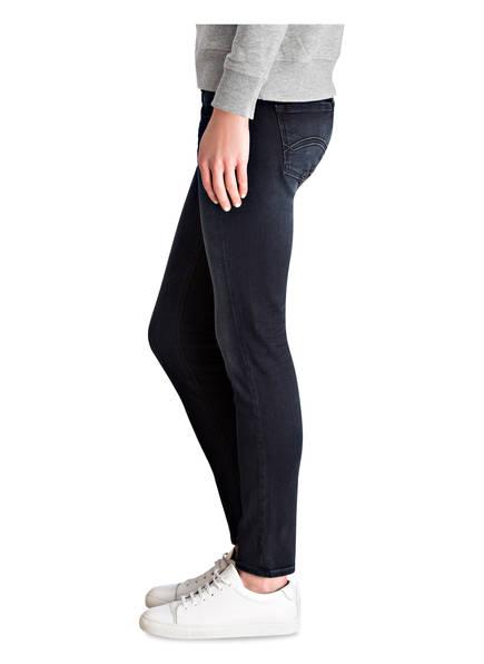 HILFIGER DENIM Skinny-Jeans SCARLETT