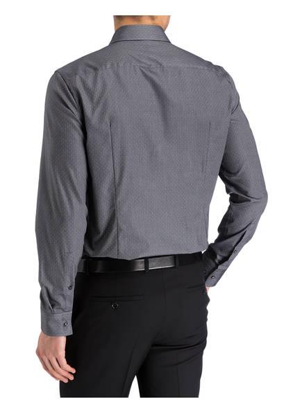 HUGO Hemd C-JASON Slim-Fit<br>         Minimal Print