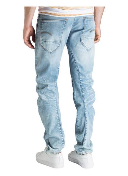 G-Star RAW Jeans ARC 3D Slim-Fit