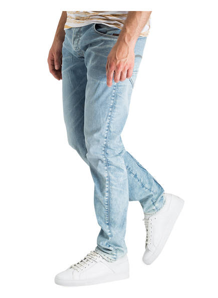 G-Star RAW Jeans ARC 3D Slim-Fit
