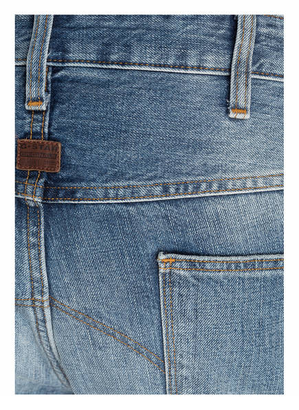 G-Star RAW Jeans 5620 ELWOOD 3D Straight-Fit
