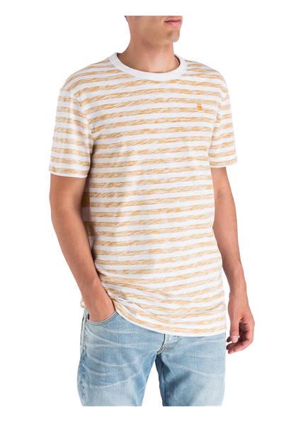 G-Star RAW T-Shirt KANTANO