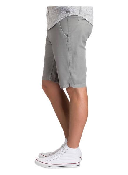 GARCIA Chino-Shorts
