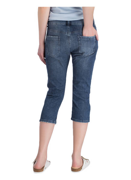 MAC Capri-Jeans CARRIE