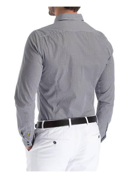 Q1 Manufaktur Hemd MAIK Slim-Fit