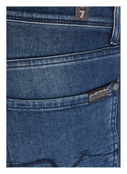 7 for all mankind Jeans SLIMMY Slim-Fit