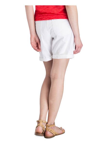 MARC AUREL Shorts