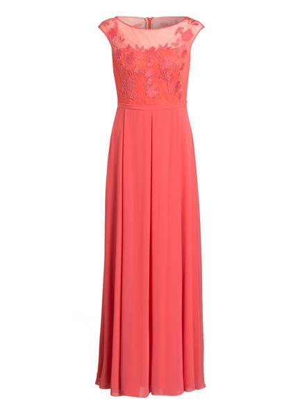 1e92e42de5a Abendkleid von Vera Mont bei Breuninger kaufen