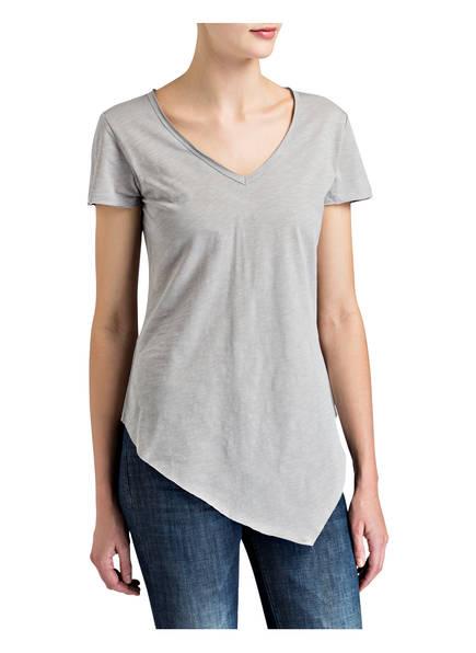 tigha  T-Shirt MANJA SLUB