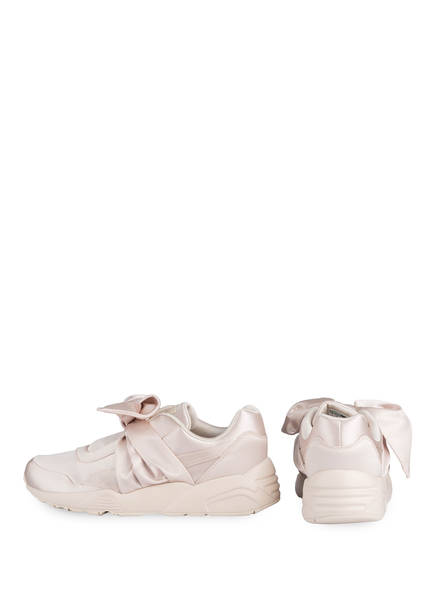 PUMA Sneaker TRINOMIC BANDANA