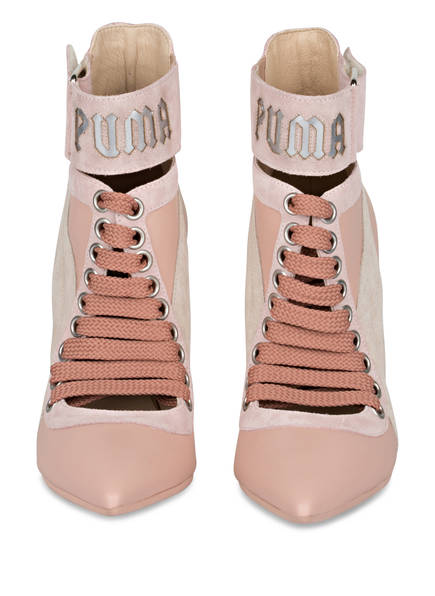 PUMA High-Heels<br>         FENTY PUMA BY RIHANNA