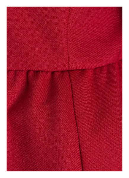 RED VALENTINO Mantel