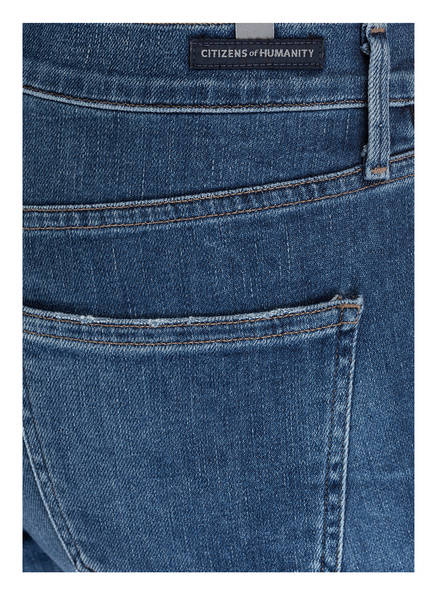 CITIZENS of HUMANITY 7/8-Jeans ROCKET
