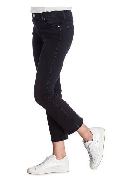 7 for all mankind 7/8-Jeans CROPPED BOOT