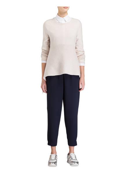 STEFFEN SCHRAUT Cashmere-Pullover