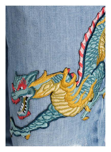 CAMBIO Jeans LILI