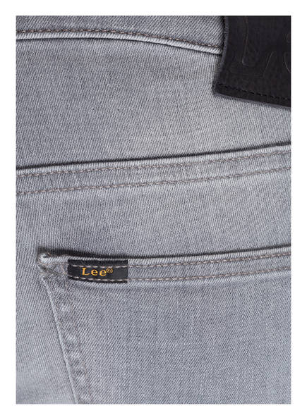 Lee Jeans MALONE Skinny-Fit