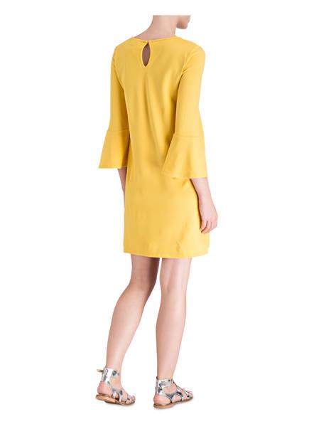 DARLING HARBOUR Kleid