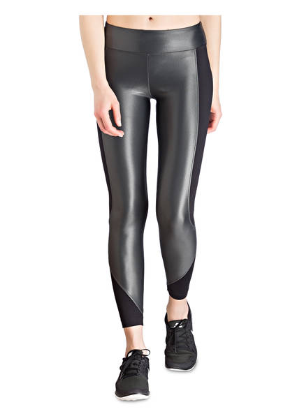 KORAL Leggings CURVE