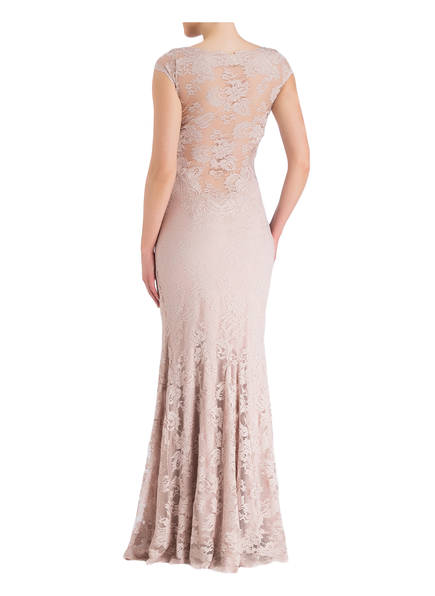 OLVI'S Abendkleid
