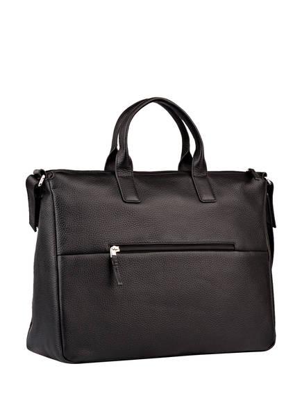BREE Handtasche FARO 6