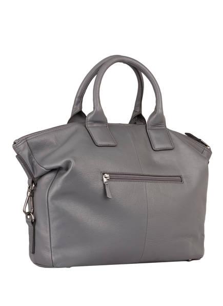 BREE Handtasche JERSEY 4