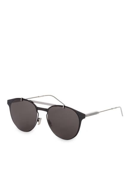 Dior Sunglasses Sonnenbrille DIORSYSTEM gDtNn