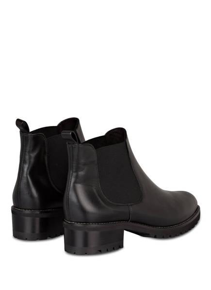 PETER KAISER Chelsea-Boots BRUNELLA